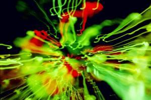 colori - foto maurizio manzo - 1983