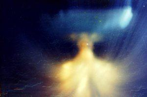 zoom alla luce - foto maurizio manzo - 1980 -