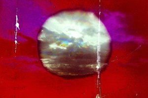 foro - foto maurizio manzo - 1981 -