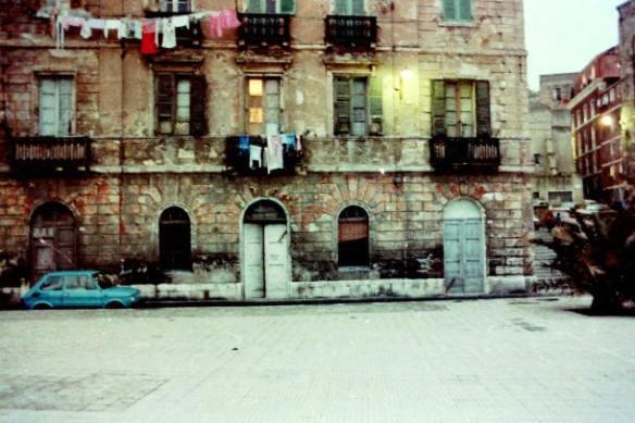 bastione-santa-croce-1979-aiuole-gia-ridotte_by-m-manzo