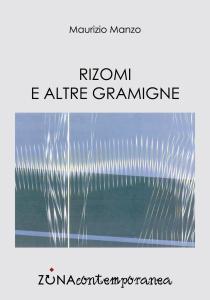 manzo_rizomi_cover