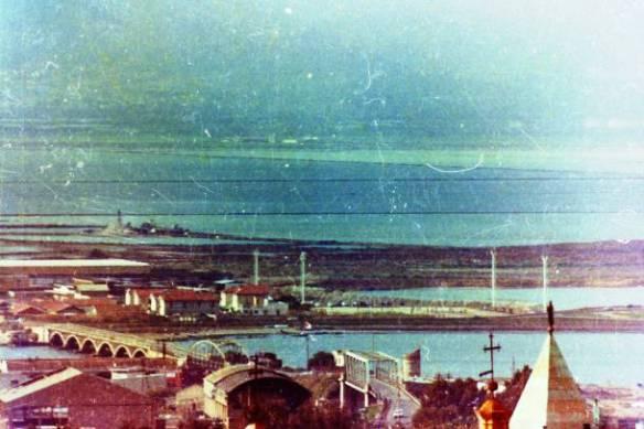 ponte-de-sa-scafa-1979-by-m-manzo
